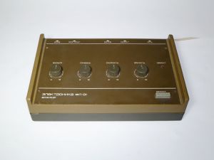 elektronika-fl-01-vintage-soviet-analog-flanger-effect-processor-_57